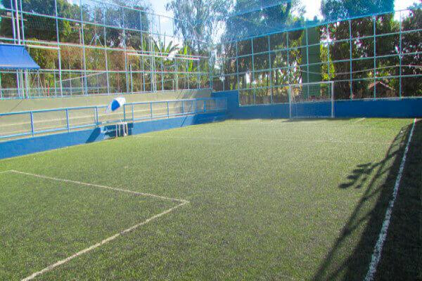 rede-de-protecao-quadra-esportiva-ginasio-vila-velha-04