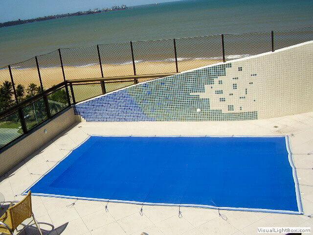 rede-de-protecao-uv-piscinas-praia-da-costa-vitoria-02