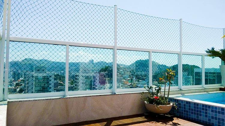 rede-de-protecao-uv-piscinas-praia-da-costa-vitoria-03