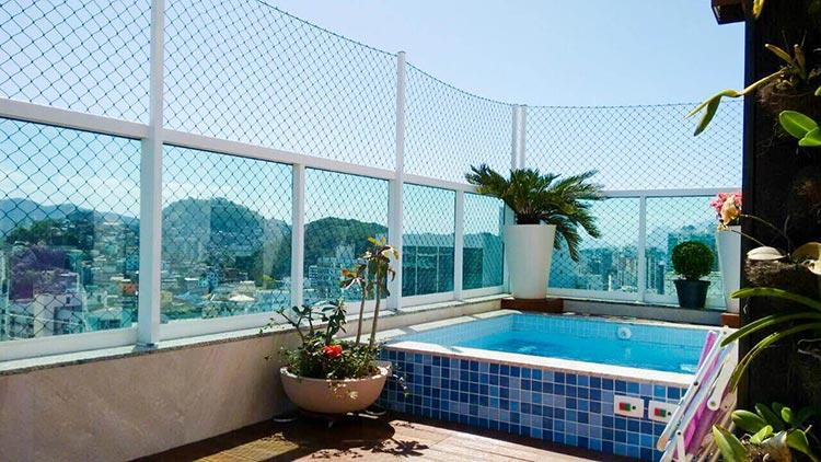 rede-de-protecao-uv-piscinas-praia-da-costa-vitoria-04