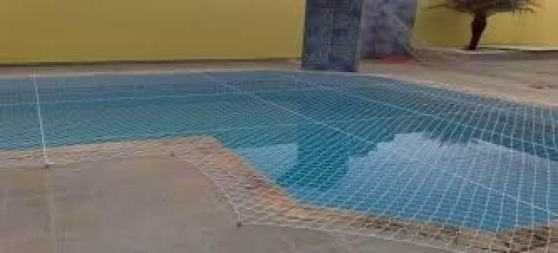 rede-de-protecao-uv-piscinas-praia-da-costa-vitoria-06
