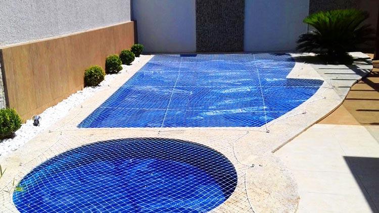 rede-de-protecao-uv-piscinas-praia-da-costa-vitoria-07