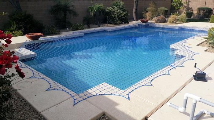 rede-de-protecao-uv-piscinas-praia-da-costa-vitoria-08