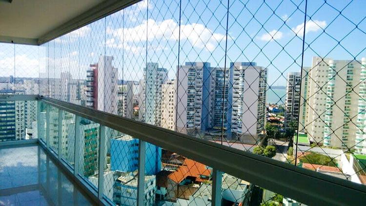 rede-de-protecao-varanda-janelas-vila-velha-02