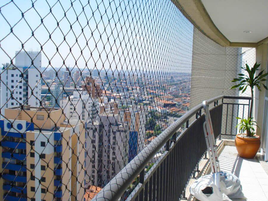 rede-de-protecao-varanda-janelas-vila-velha-03