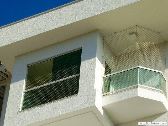 rede-de-protecao-varanda-janelas-vila-velha-07