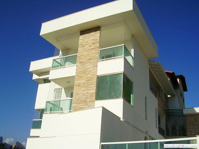 rede-de-protecao-varanda-janelas-vila-velha-08