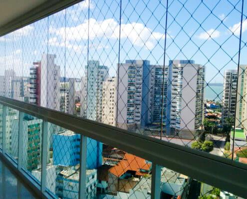 service-01-rede-protecao-varandas-janelas